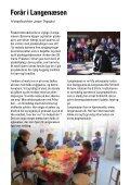 Langenæs Kirke & Sogn - Sisu-Mbk - Page 7