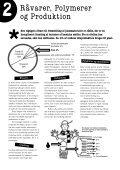 aktivitet 1 - Page 3