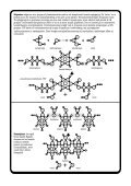aktivitet 1 - Page 5