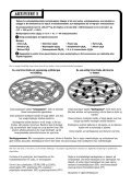 aktivitet 1 - Page 7