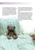 Sov godt – om køb af sengeudstyr - Page 4