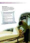 Sov godt – om køb af sengeudstyr - Page 7