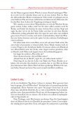 Leseprobe - Pulsmedien - Page 6