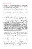 Leseprobe - Pulsmedien - Page 7
