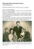 Min tid på Statens Kostskole for Døve - Døvehistorisk Selskab - Page 3