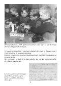 Min tid på Statens Kostskole for Døve - Døvehistorisk Selskab - Page 4