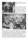 Min tid på Statens Kostskole for Døve - Døvehistorisk Selskab - Page 5