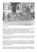 Min tid på Statens Kostskole for Døve - Døvehistorisk Selskab - Page 6
