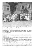 Min tid på Statens Kostskole for Døve - Døvehistorisk Selskab - Page 7