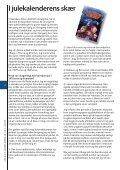 Kirkebladet 2007/08 nr. 4/1 - Linå kirke - Page 2