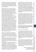 Kirkebladet 2007/08 nr. 4/1 - Linå kirke - Page 3