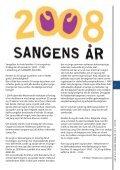 Kirkebladet 2007/08 nr. 4/1 - Linå kirke - Page 7