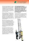 området - BAR transport og engros - Page 3