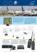 MOTOTRBO flådestyring & Google Earth - Zenitel - Page 2