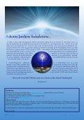 En fantastisk rejse af Søren Hauge side 5 - Center for levende visdom - Page 2