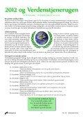 En fantastisk rejse af Søren Hauge side 5 - Center for levende visdom - Page 3