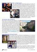 En fantastisk rejse af Søren Hauge side 5 - Center for levende visdom - Page 6