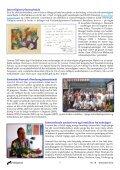 En fantastisk rejse af Søren Hauge side 5 - Center for levende visdom - Page 7
