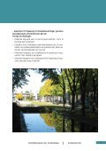 Klik for at downloade publikationen som PDF - Rødovre Kommune - Page 7