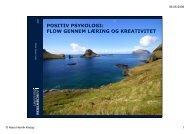 Hent Hans Henrik Knoops præsentation i pdf-format her