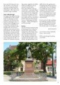 Læs om Martin Luthers tid i Erfurt og pavebesøget i ... - Det Enkle Liv - Page 5