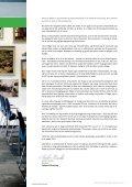 Sydfyns Elforsyning (pdf) - SEF - Page 7