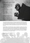 Last ned - Unima - Page 3