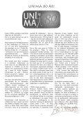 Last ned - Unima - Page 4