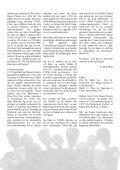 Last ned - Unima - Page 5