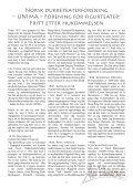 Last ned - Unima - Page 6