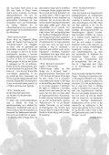 Last ned - Unima - Page 7