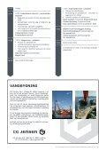 - Havneudvidelser, havnesikring og klima - Page 4