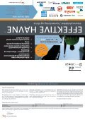- Havneudvidelser, havnesikring og klima - Page 6