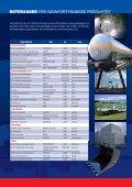 vannbasert malingsystem hempel - Joma trading Norway AS - Page 7