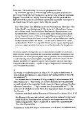 Niels Martin Jensen - Page 4