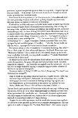 Niels Martin Jensen - Page 5
