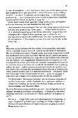 Niels Martin Jensen - Page 7