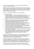 En mere detaljeret rapport. - Taastrup Teater - Page 2