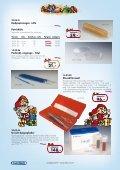 Jule- tilbud - Page 4