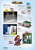 Jule- tilbud - Page 6