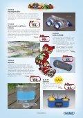 Jule- tilbud - Page 7