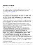 Nyhedsbrev 52 - Ægteskab uden grænser - Page 2