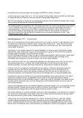 Nyhedsbrev 52 - Ægteskab uden grænser - Page 3