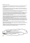 Nyhedsbrev 52 - Ægteskab uden grænser - Page 4
