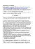 Nyhedsbrev 52 - Ægteskab uden grænser - Page 5