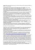 Nyhedsbrev 52 - Ægteskab uden grænser - Page 6