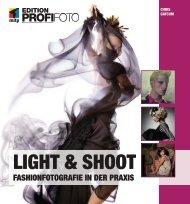 fashionfotografie in der praxis - Verlagsgruppe Hüthig Jehle Rehm ...