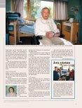 Lykkelig skilsmisse Flere psykiatri- boliger ... - Tromsø kommune - Page 3