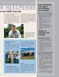 Lykkelig skilsmisse Flere psykiatri- boliger ... - Tromsø kommune - Page 5