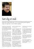 400 pandekager og en blå rodeotyr! - Odense Y's Men's Club - Page 2